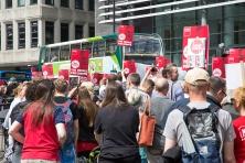 corbyn-rally-newcastle-16073162