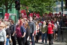 corbyn-rally-newcastle-16073164