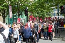 corbyn-rally-newcastle-16073165