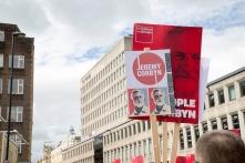 corbyn-rally-newcastle-16073166