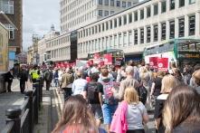 corbyn-rally-newcastle-16073167