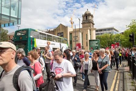 corbyn-rally-newcastle-16073168