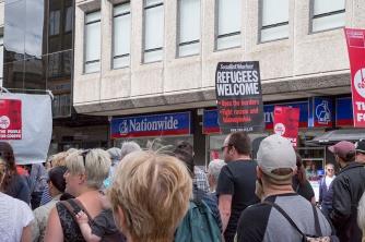 corbyn-rally-newcastle-16073171
