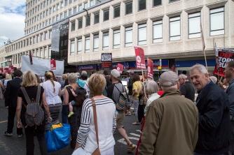 corbyn-rally-newcastle-16073172