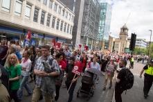 corbyn-rally-newcastle-16073175