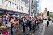 corbyn-rally-newcastle-16073178