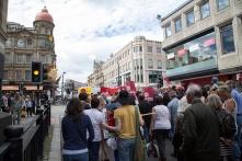 corbyn-rally-newcastle-16073179
