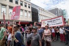corbyn-rally-newcastle-16073180