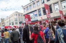 corbyn-rally-newcastle-16073181