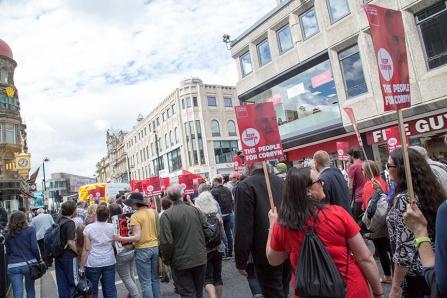 corbyn-rally-newcastle-16073182