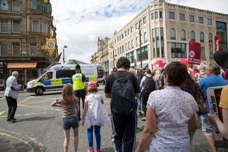 corbyn-rally-newcastle-16073183