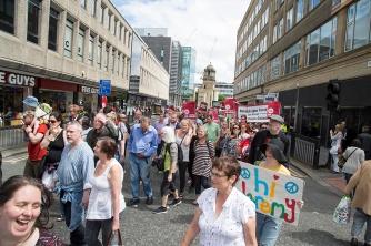 corbyn-rally-newcastle-16073184