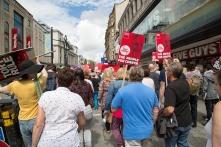 corbyn-rally-newcastle-16073186