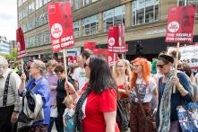 corbyn-rally-newcastle-16073187