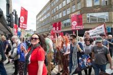 corbyn-rally-newcastle-16073188