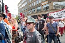 corbyn-rally-newcastle-16073189