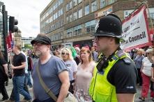 corbyn-rally-newcastle-16073190