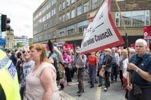 corbyn-rally-newcastle-16073191
