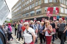 corbyn-rally-newcastle-16073192