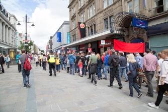 corbyn-rally-newcastle-16073194