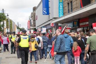 corbyn-rally-newcastle-16073195