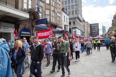 corbyn-rally-newcastle-16073196