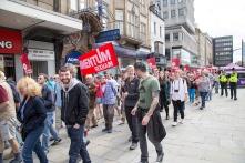 corbyn-rally-newcastle-16073197