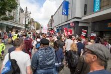 corbyn-rally-newcastle-16073198