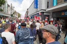 corbyn-rally-newcastle-16073199