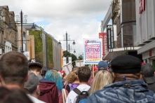 corbyn-rally-newcastle-16073200