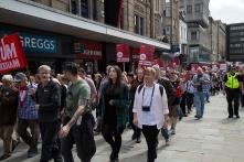 corbyn-rally-newcastle-16073205