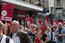 corbyn-rally-newcastle-16073206