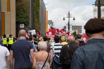 corbyn-rally-newcastle-16073213