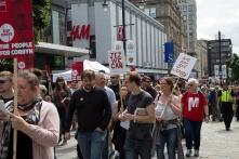 corbyn-rally-newcastle-16073217