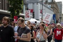 corbyn-rally-newcastle-16073219