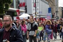 corbyn-rally-newcastle-16073221
