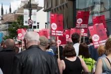 corbyn-rally-newcastle-16073224