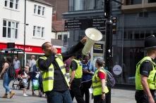 corbyn-rally-newcastle-16073227