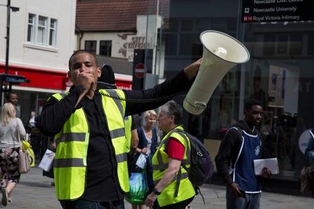 corbyn-rally-newcastle-16073230