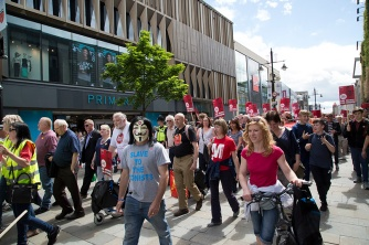 corbyn-rally-newcastle-16073231