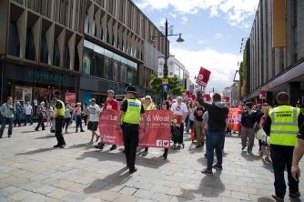 corbyn-rally-newcastle-16073233