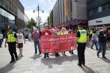 corbyn-rally-newcastle-16073237
