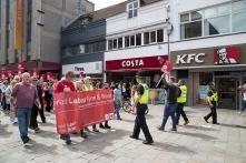 corbyn-rally-newcastle-16073238