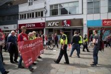 corbyn-rally-newcastle-16073239