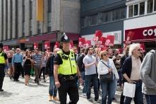 corbyn-rally-newcastle-16073241