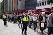 corbyn-rally-newcastle-16073242
