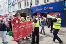 corbyn-rally-newcastle-16073245