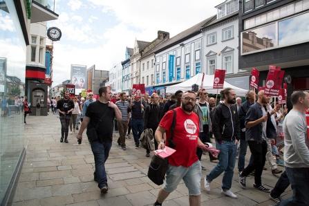 corbyn-rally-newcastle-16073248