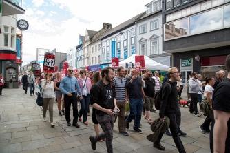 corbyn-rally-newcastle-16073250