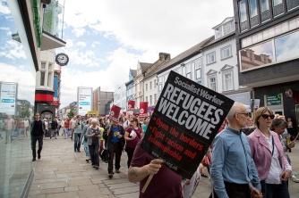 corbyn-rally-newcastle-16073251